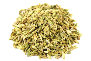 new-fennel