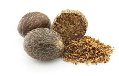 new-nutmeg
