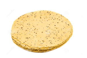 new-papad